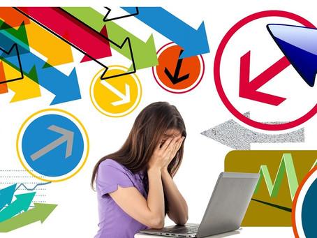Gestion du stress au travail : un coaching en entreprise peut vous aider