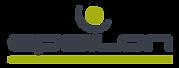 Logo Epsilon Coaching