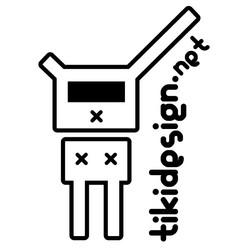 logo_tikidesign.net_EliseBeltz_vecto_noi