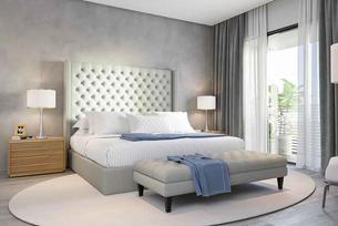 Wilton-Springs--bedroom.jpg