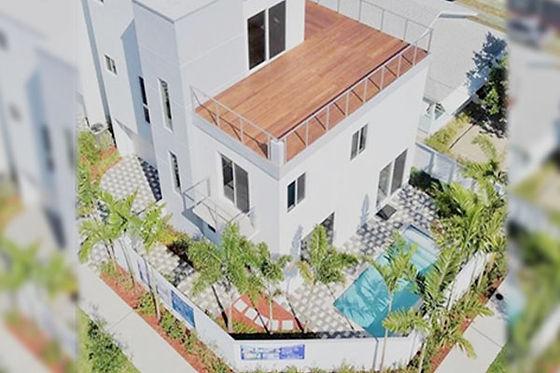 Gala-Properties_0008_1601 NE 8TH ST FORT