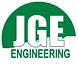 JGE Logogogo_round01.bmp