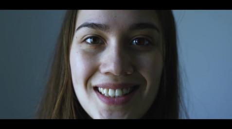 VOID 2020 short film