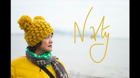 Naty - Documentary film funding