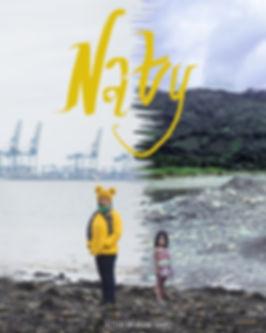 Naty poster 3.jpg