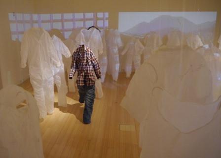 Mesa Art Center, Mesa, AZ