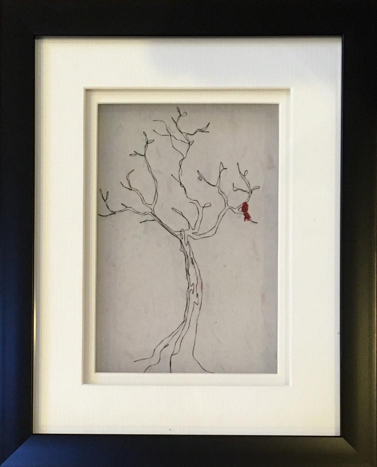 tree with cardinal.jpg