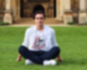 JPEG image-20BD9EE7E469-5.jpeg