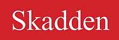 Skadden Logo.png