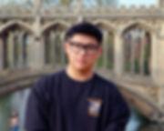 JPEG image-20BD9EE7E469-4.jpeg