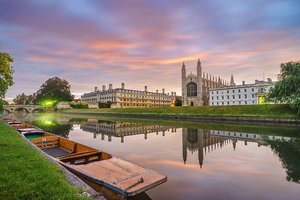 Cambridge twilight.jpg