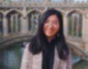 JPEG image-20BD9EE7E469-3.jpeg