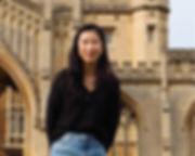 JPEG image-20BD9EE7E469-2.jpeg