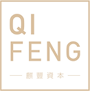 Qi Feng Capital 2