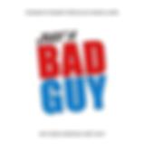 Bad Guy 4.png