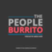 The People Burrito Master Insta.png