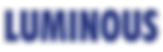 luminous-logo-png-3.png