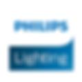 Philips-Lighting-logo.png
