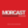 Morcast New Logo.png