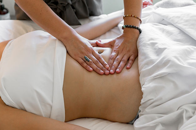 wombmassage.jpg