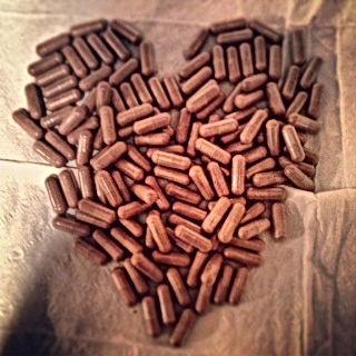 Placenta Encapsulation San Diego