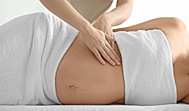 mayapregnancy-massage_edited.jpg