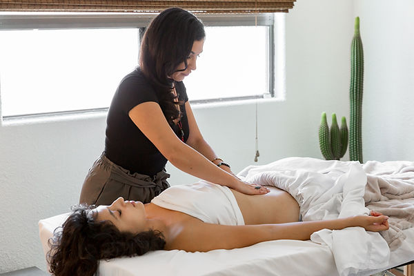 Rebirth-Massage-Gary-Kasl-SandKasl-Imagi