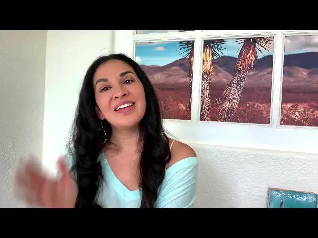 Self Massage for a Tension Headache