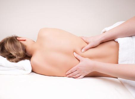 What is Prenatal Massage?