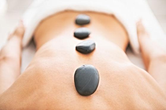 massagesandiego.jpg