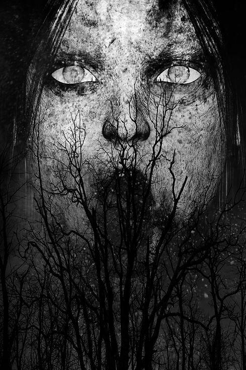 Girl in the wood.jpg