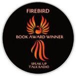FIREBIRD-Digital-Seal-150x150.jpg