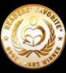 Readers' Favorite Bronze Award.jpg