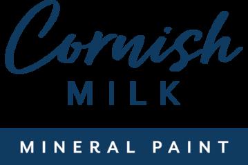 cornish-milk-master-logo-alt-1_360x.png