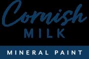 cornish-milk-master-logo.webp