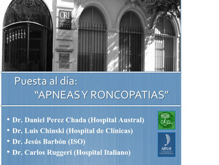 Ateneo Inter-Hospitalario