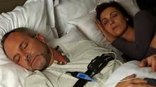 Apneas: estudiarán en 3000 personas el trastorno nocturno que también se sufre de día