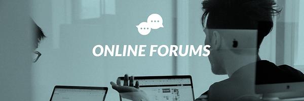 Online Forums.png