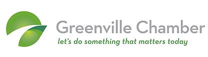 Greenville Chamber Logo II.png