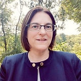 Penny Ralston-Berg.jfif