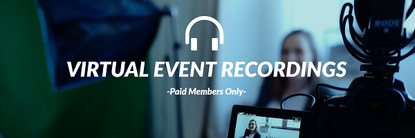Virtual Event Recordings.png