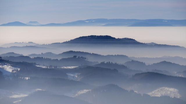landscape-2003799_1920_web.jpg