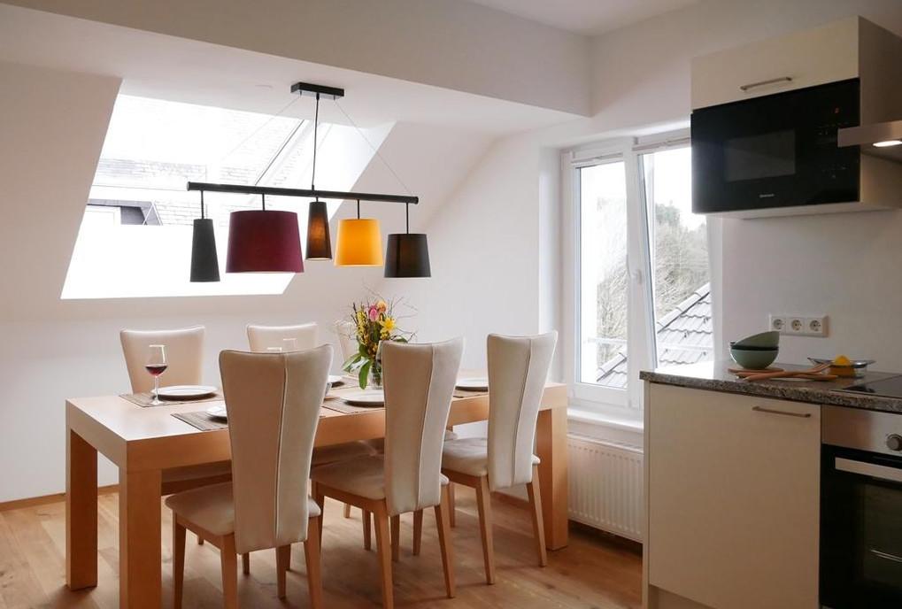 K1024_thurner-wirtshaus-fewo1.JPG