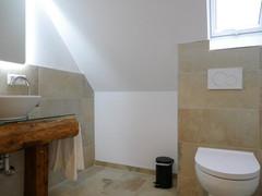 thurner-wirtshaus-badezimmer-beispiel.JP