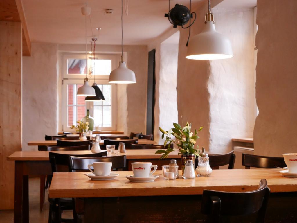 K1024_thurner-wirtshaus-restaurant.JPG