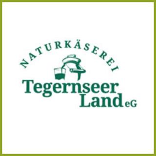 tegernseer.png