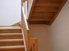 thurner-wirtshaus-treppe.JPG