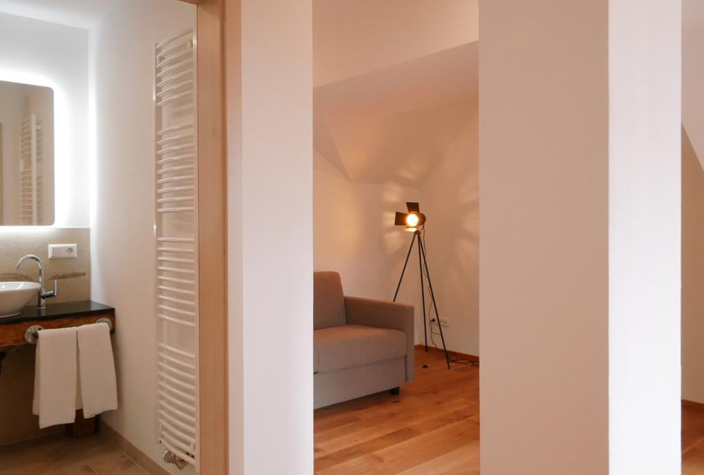K1024_thurner-wirtshaus-fewo2.JPG