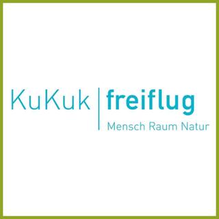 Kukuk-freiburg.png