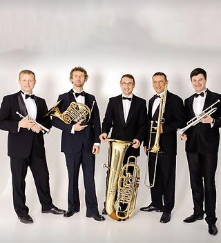 2019_12_15_Kiev_Brass_Quintet_bearbeitet